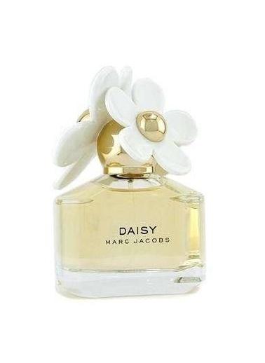 Marc Jacobs Parfüm Renksiz